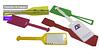 API Articles Plastiques Industries SA