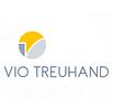 VIO TREUHAND AG