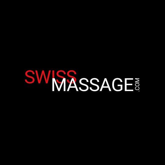 Massage Oneclic.ch