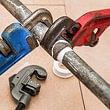 Lana-Rénovation assure tout vos travaux de plomberie