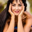 ValentinaSalonna Sàrl