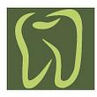 dental technik claudia meier