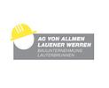 AG von Allmen Lauener u. Werren
