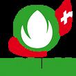 Betrieb mit dem Bio Suisse Label