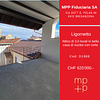 Ligornetto - Attico 3,5 locali in bella casa di nucleo con corte in vendita - posteggio, centrale, affascinante, mendrisiotto, real estate,
