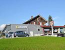 Fluck Garage GmbH
