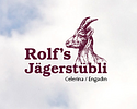 Rolf's Jägerstübli