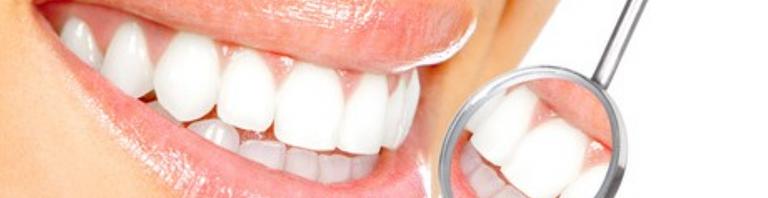 Studio Dentistico Edent Swiss