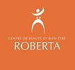 Centre de Beauté et de Bien-Être Roberta