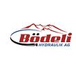 Bödeli Hydraulik AG