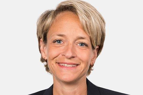 Christine Hess-Keller, Rechtsanwältin & Mediatorin SAV
