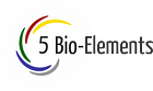 5 Bio-Elements Franz Imholz