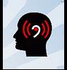 Hörberatung Einsiedeln
