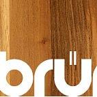 A. Bründler AG für Ihre Küche, Schränke, Türen, Möbel und Innenausbau