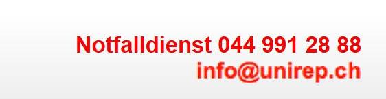 UNIREP Schlüsselservice GmbH