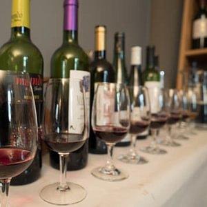 Maria Bühler Weinhandlung