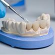 Denttech GmbH