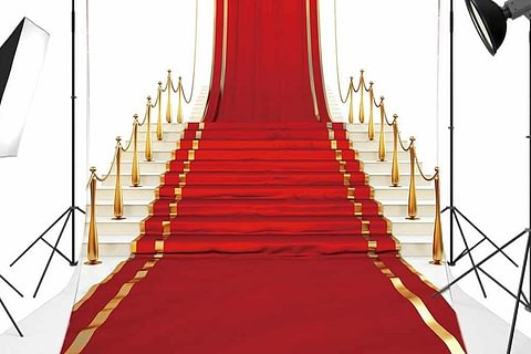 Opération Tapis Rouge