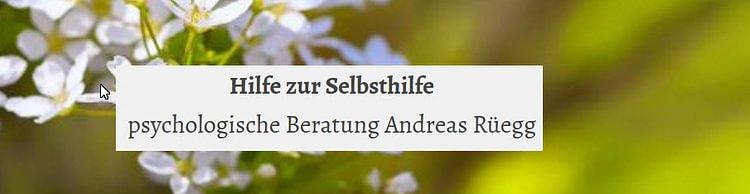 Rüegg Andreas