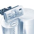 CWT - Culligan Wassertechnik AG