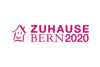ZUHAUSE Bern