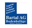 Bartal AG