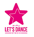 Let's Dance Studio