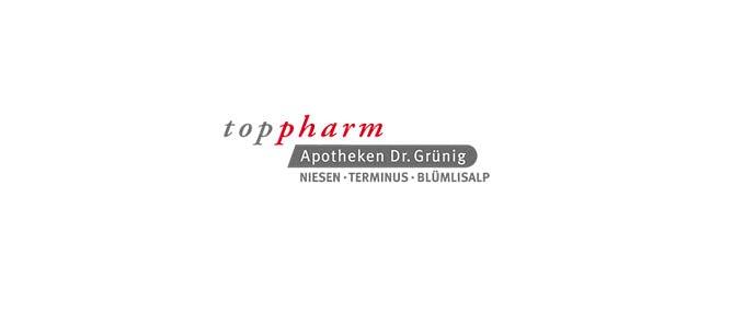 Apotheke Terminus TopPharm
