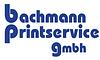 bachmann printservice gmbh