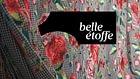 belle étoffe GmbH