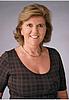 Bauer Christina