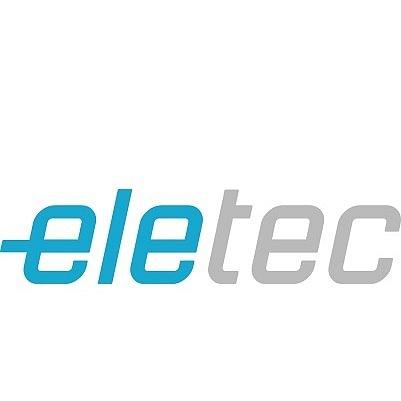 eletec GmbH
