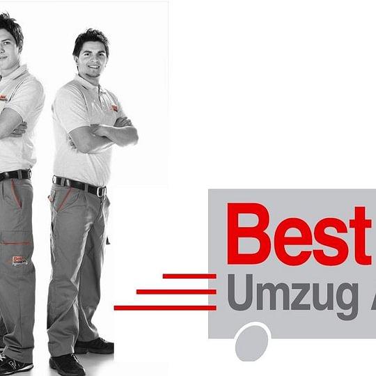 Best Umzug AG