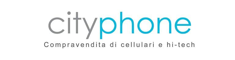 CityPhone24