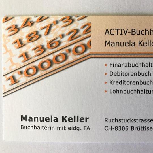 ACTIV-Buchhaltungen
