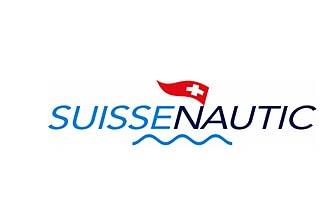 Suissenautic