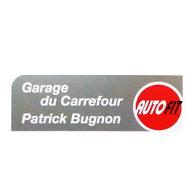Garage du Carrefour