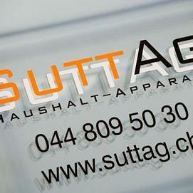 Sutt AG