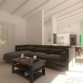 Villa Jade - CHF 472'000.-