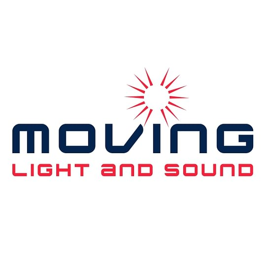 Light and Sound by moving.ch