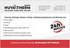 Nuva Therm GmbH