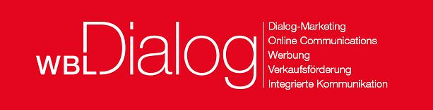 WBL Dialog AG