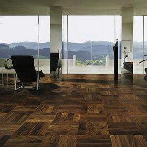 posa pavimenti in linoleum, moquette,  legno, sughero, ecc. Ticino