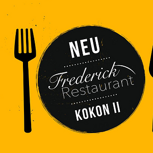 Frederick Restaurant