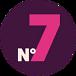 N7 für dich und deine Gesundheit