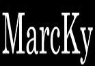 Marcky