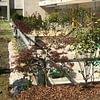 Gardentime Giardini