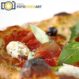 Foodfotografie - frische Bilder für Ihre Website und/oder Speisekarte
