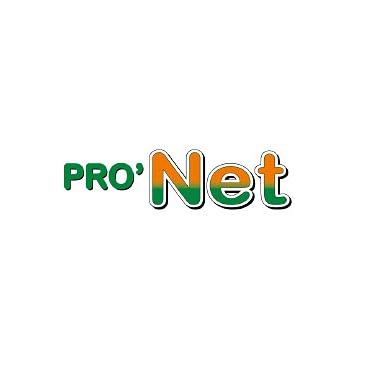 Pro'Net