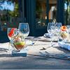 Hôtel - Restaurant L'Acacia